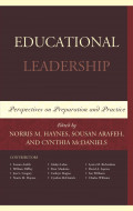 EDUCATIONAL LEADERSHIP : Perspectives of preparation and practice