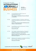 Gadjah Mada International Journal of Business Vol. 16, No. 2 May-August 2014